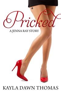 Pricked-2